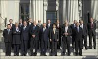G7finances
